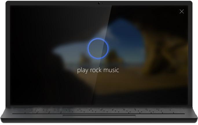Cortana ještě získá na inteligenci
