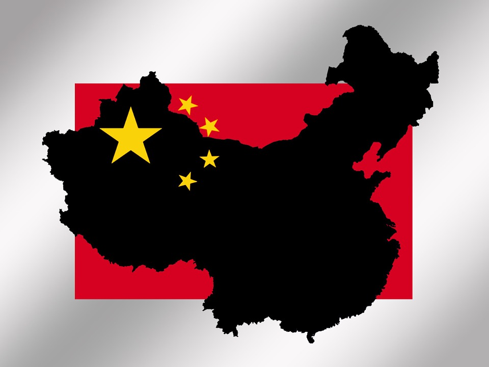 Čínský investor budí obavy o bezpečnost prohlížeče (Zdroj: Pixabay.com)