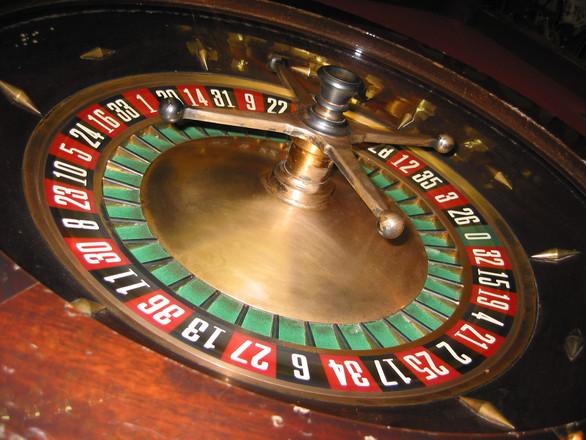 roulette-de-casino-1426072.jpg