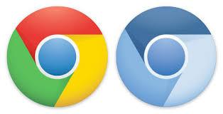 Chrome následuje svou otevřenou krev - a již nepodporuje Backspace