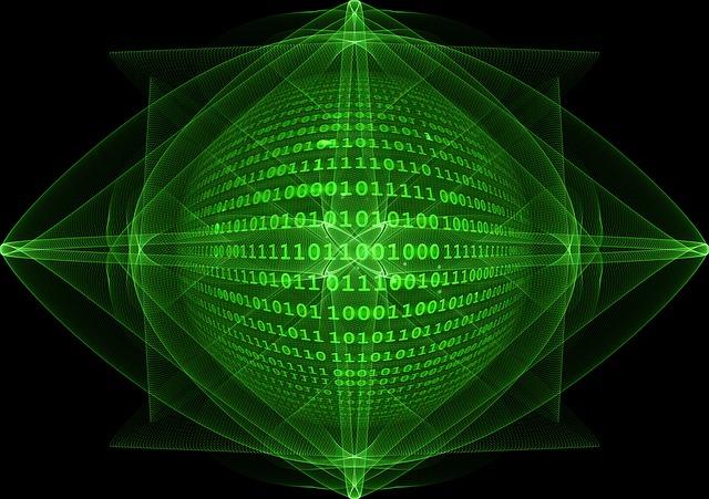 APFS bude nativně podporovat šifrování v několika operačních módech (Zdroj: Pixabay.com)
