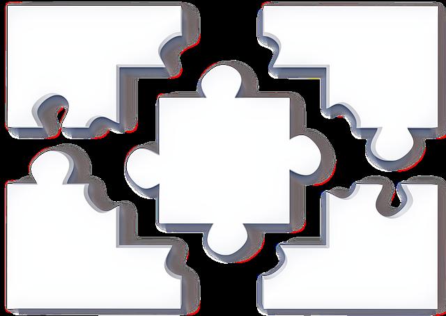 APFS flexibilně přidělí volný diskový prostor potřebným diskovým oddílům (Zdroj: Pixabay.com)