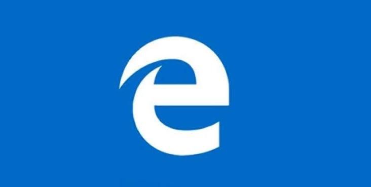 Microsoft Edge je prý nejúspornějším prohlížečem fungujícím ve Windows 10