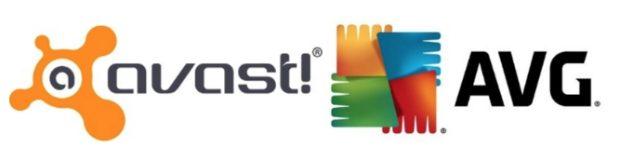Avast spojí síly s AVG ve jménu většího tržního podílu
