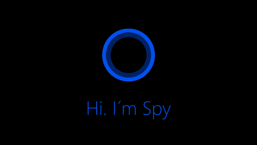 Windows 10 se se svou telemetrií dostávají do křížku i se zákonem - zatím jen francouzským