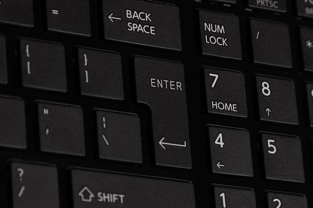 NUM LOCK se dá inicializovat automaticky - jen člověk musí vědět, jak na to!