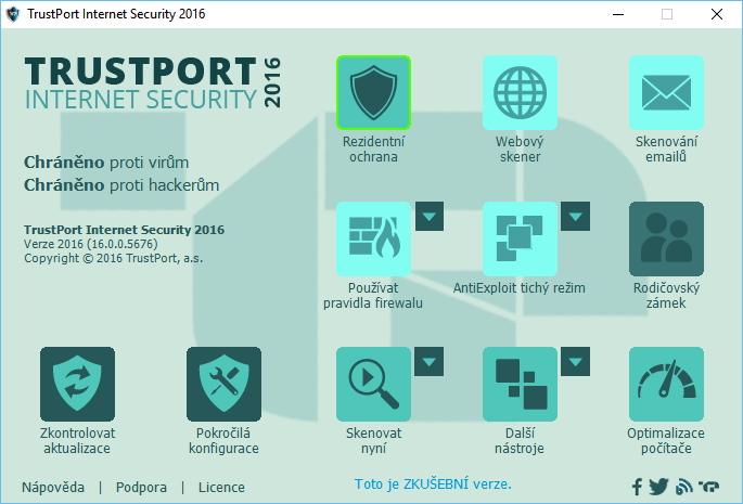 trustport-internet-security-vychozi-obrazovka.jpg