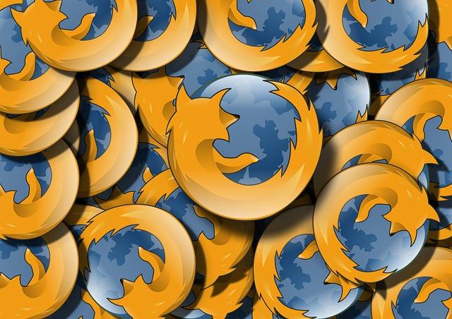 Zranitelnost Tor Browseru byla zapříčiněna jeho jádrem - Firefoxem