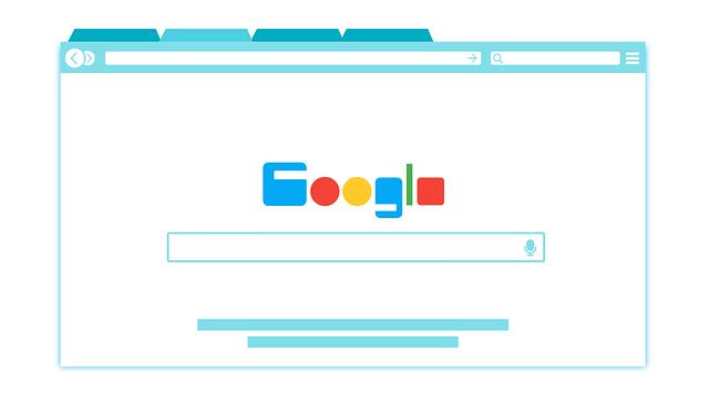 Google Chrome od verze 54 si na YouTube automaticky vynutí HTML5