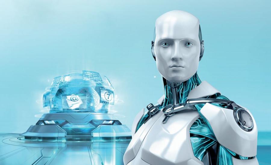Eset Smart Security Premium přinese díky novinkám maximum zabezpečení systému domácích uživatelů
