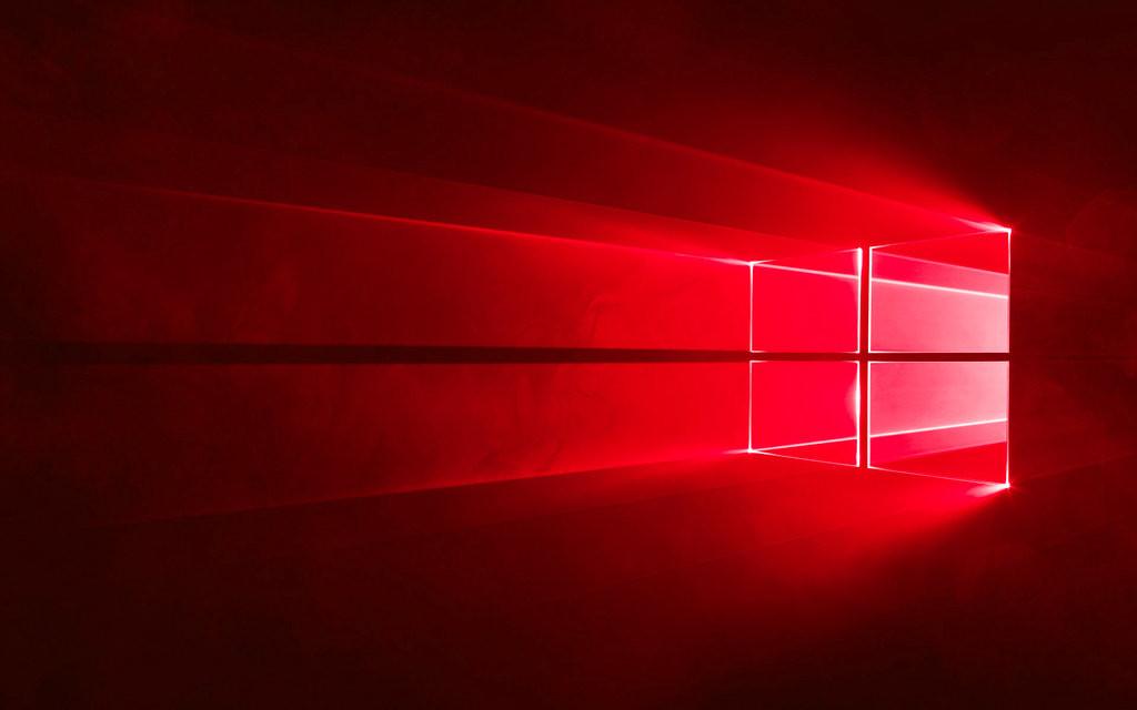 Kódové označení Redstone 2 nakonec vystřídá marketingový název Creators Update