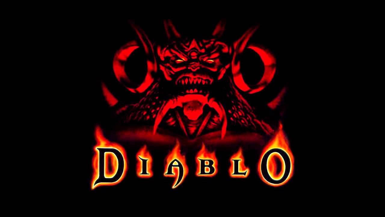 Diablo I se vrací oslavit dvacáté výročí značky Diablo