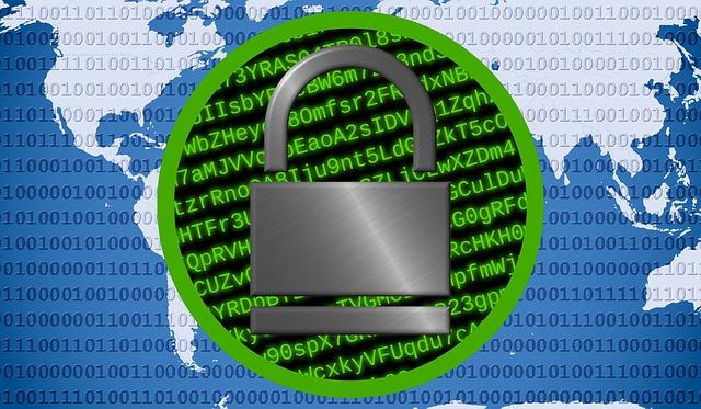 Neskutečnému množství hrozeb systému Windows lze zamezit instalací nástrojů EMET