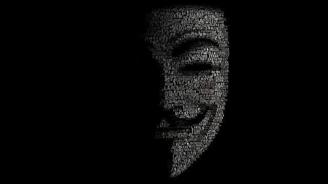 Neznámí útočníci aktivně zneužívají zranitelnosti Firefoxu a Tor Browseru
