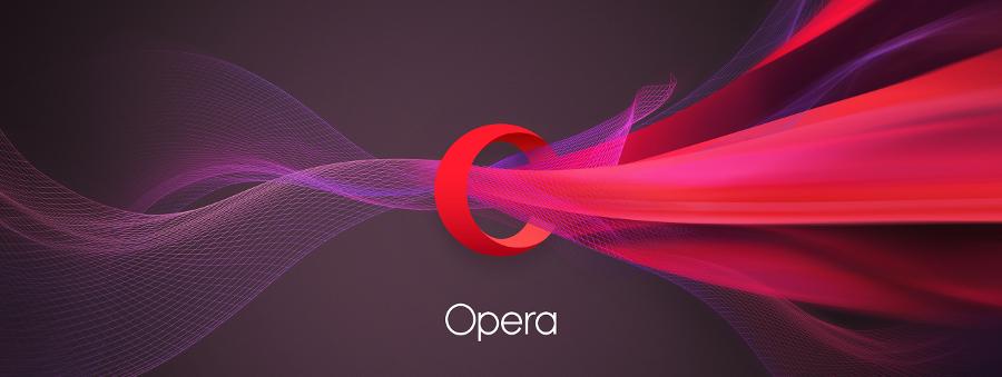 Opera opět inovuje - tentokrát směrem k síťové telepatii