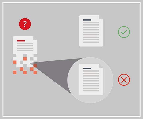 CyberCapture zmrazí potenciální hrozbu a prozkoumá její potenciál dřív, než ji uvolní do systému (Zdroj: Avast.com)