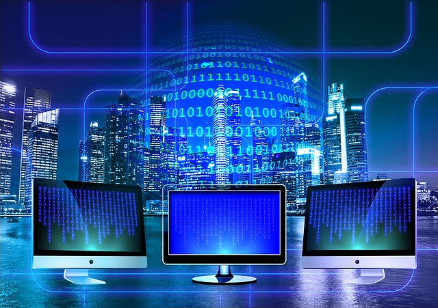 Behaviorální štít neustále monitoruje veškeré dění v systému (Zdroj: Pixabay.com)