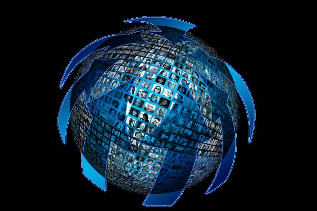 Pasivní režim umožní kooperaci Avastu s jinými bezpečnostními produkty