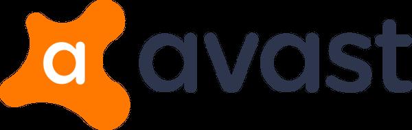 Avast inovoval nejen na úrovni produktů, ale i logo