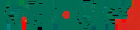 Kaspersky dotáhl svůj Total Security z mnoha různých hledisek až na úroveň etalonu bezpečnostních balíků