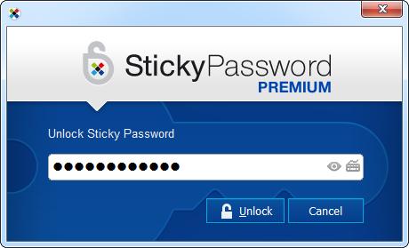 Používání unikátních a silných hesel bez klíčenky je dnes již nemyslitelné