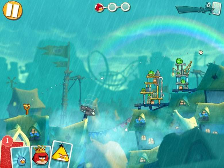 angry-birds-2-screenshots-004-640x480.jpg