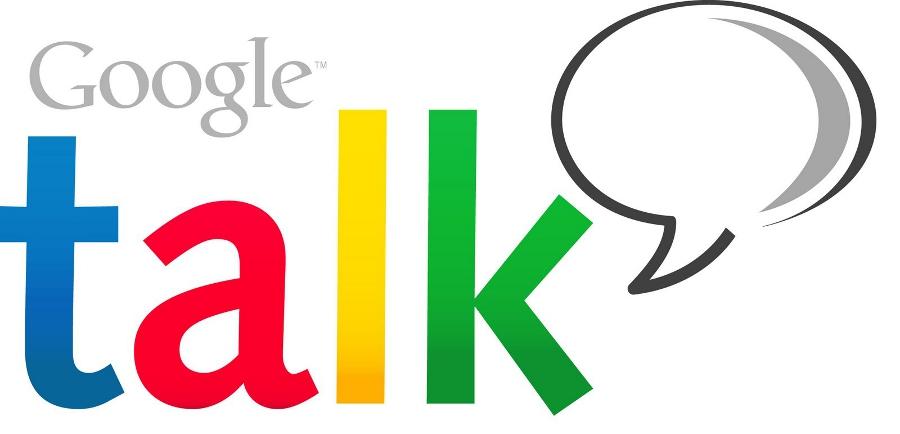 Google Talk opět končí - tentokrát prý definitivně