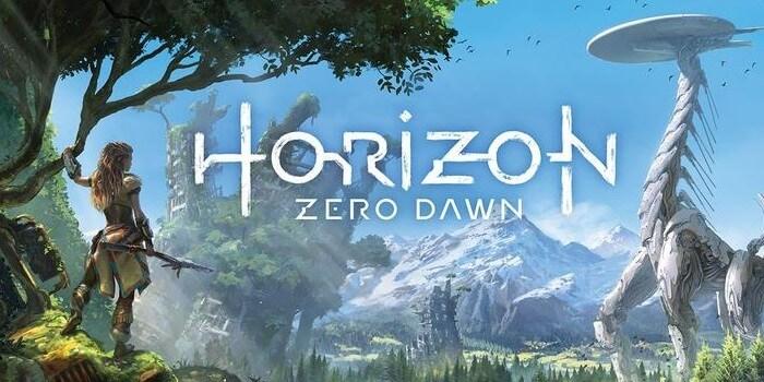 horizon-zero-dawn-700x350.jpg