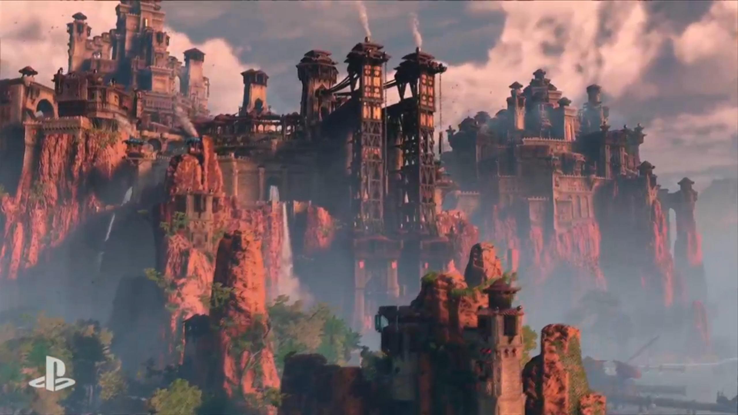 horizon-zero-dawn-playstation-e3-2015-stream-05.jpg