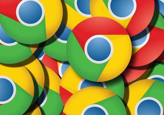 Vyskakující reklamy nemá rád nikdo - a nebude je mít rád ani Google Chrome (Zdroj: Pixabay.com)
