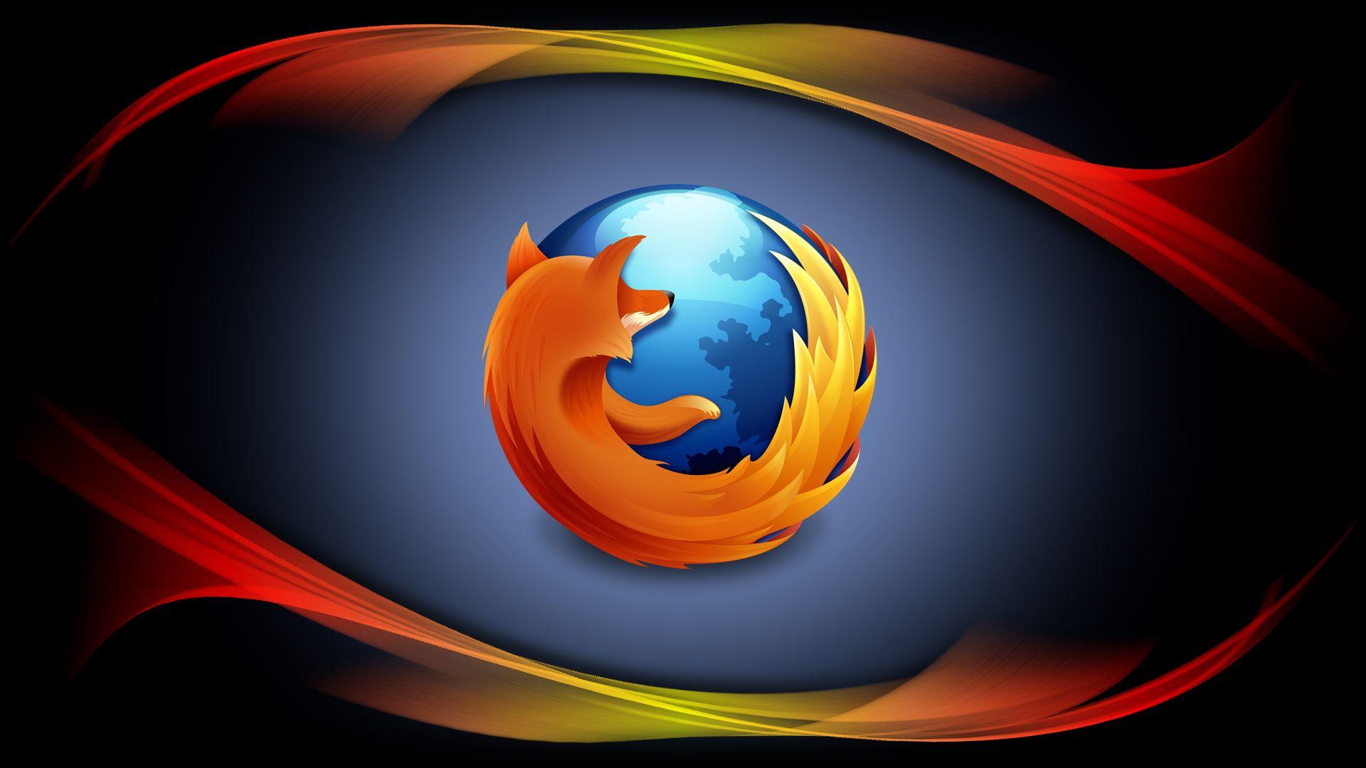 Příkazy adresního řádku skrývají spoustu dalších informací a nástrojů sloužících k pokročilé práci s Firefoxem