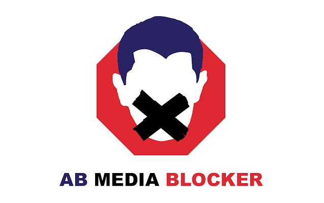 AB Media Blocker - nástroj pro zablokování všech médií z říše Andreje Babiše