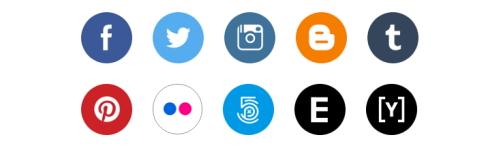 Sociální sítě snadno dosažitelné i naplánovanými příspěvky Zoneru