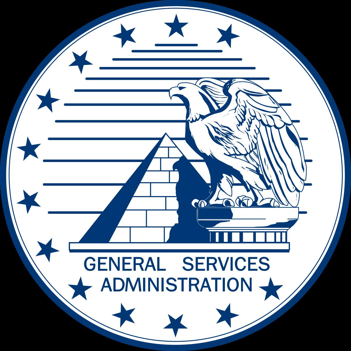General Service Administration již nepodporuje nákup produktů Kaspersky jakoukoliv ze státních agentur