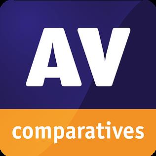 AV-Comparatives je vyhlášená autorita nezávislého testování bezpečnostních produktů
