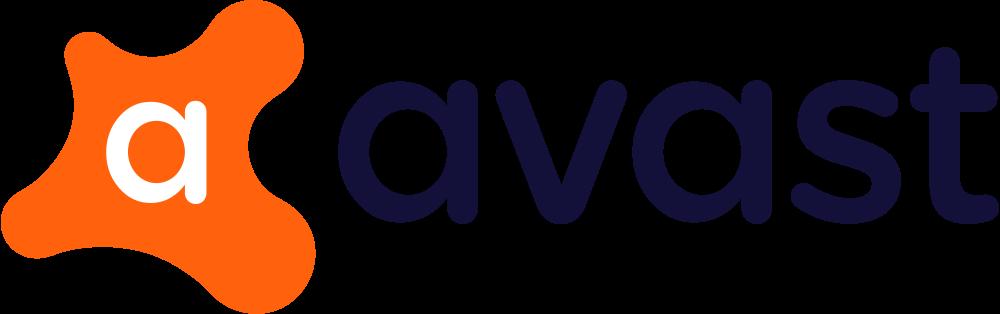 Avast pokračuje v nákupech. Po AVG přišel na řadu producent optimalizačního softwaru Piriform