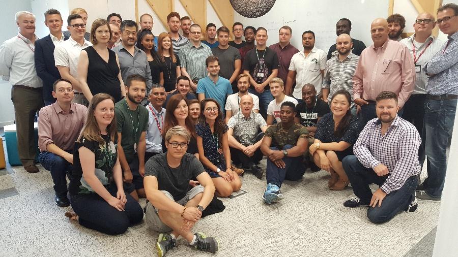 Vývojový tým CCleaneru se už těší na spolupráci s Avastem (Zdroj: Avast.com)