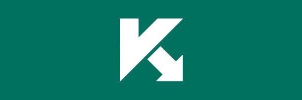 Kaspersky Free: adept na vítěze své skupiny
