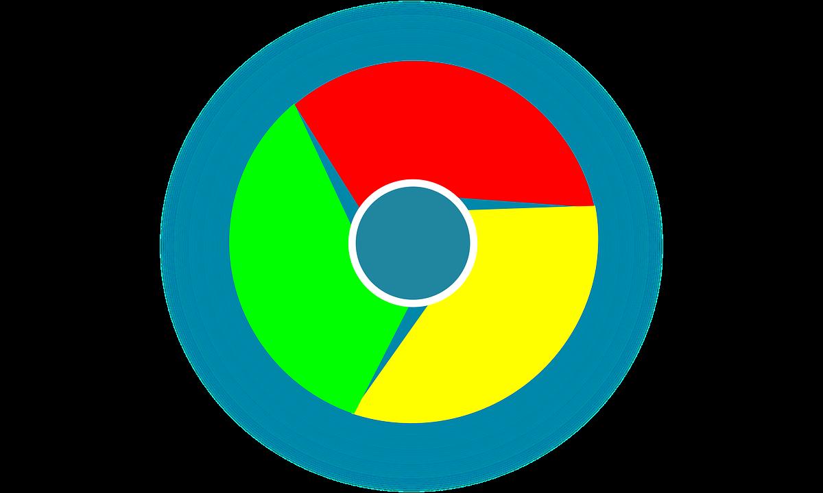 Chrome pokračuje v tažení proti intruzivním reklamám (Zdroj: Pixabay.com)