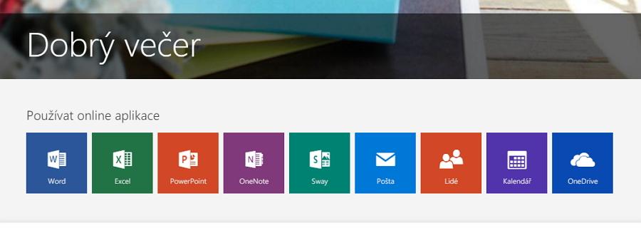 Windows 10 Account usnadní přístup k rozličným službám Microsoftu a spřízněných třetích stran především na firemních a školních účtech