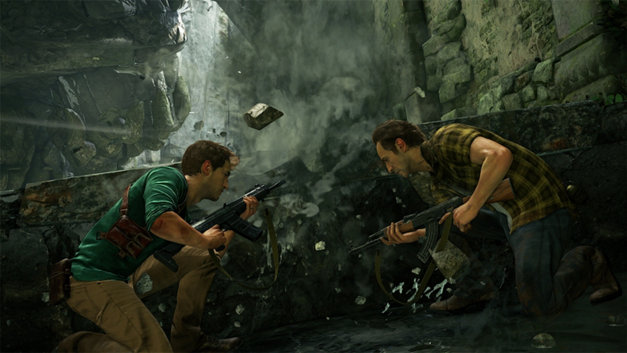uncharted-4-a-thiefs-end-multiplayer-screen-18-ps4-us-27oct15.jpg