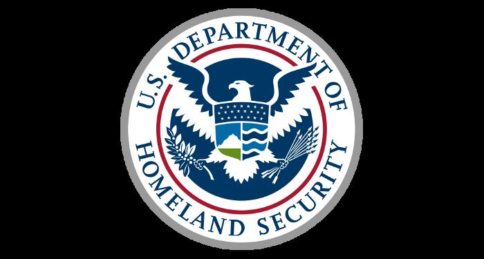 Ministerstvo vnitřní bezpečnosti je dalším z řady, kdo vráží Kaspersky dýku do zad