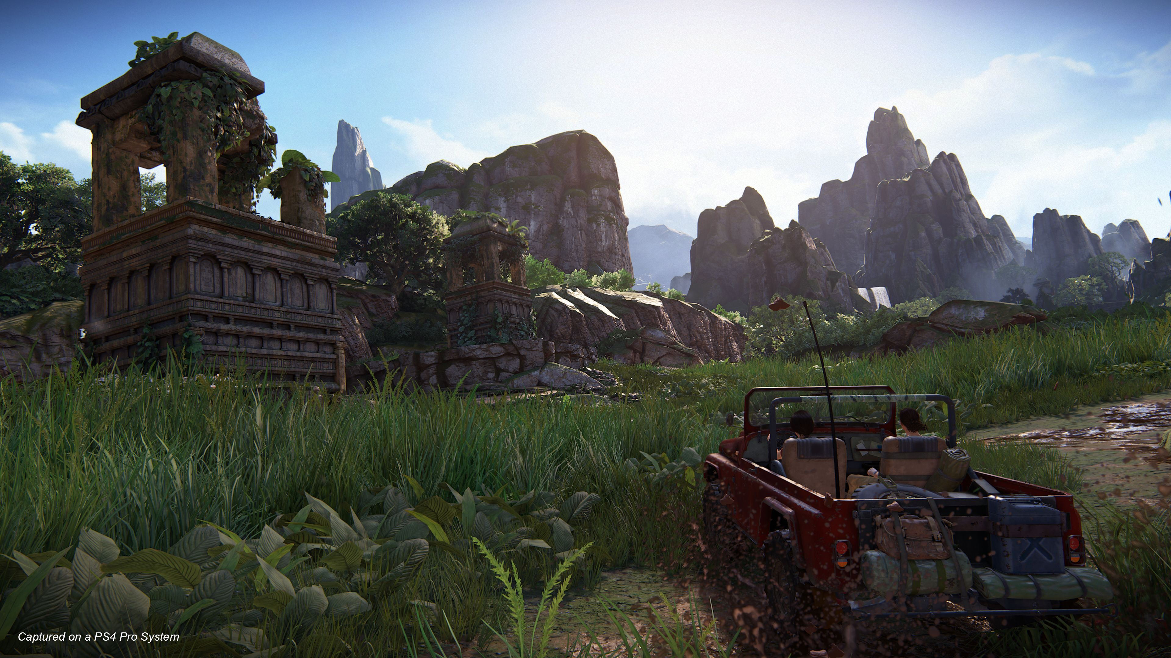 833688-uncharted-the-lost-legacy-3840x2160.jpg
