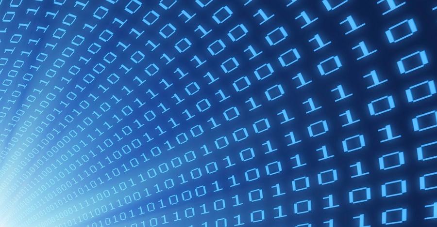 Malware Floxif byl obzvláště účinně skryt mezi knihovnami legitimního softwaru (Zdroj: Avast.com)