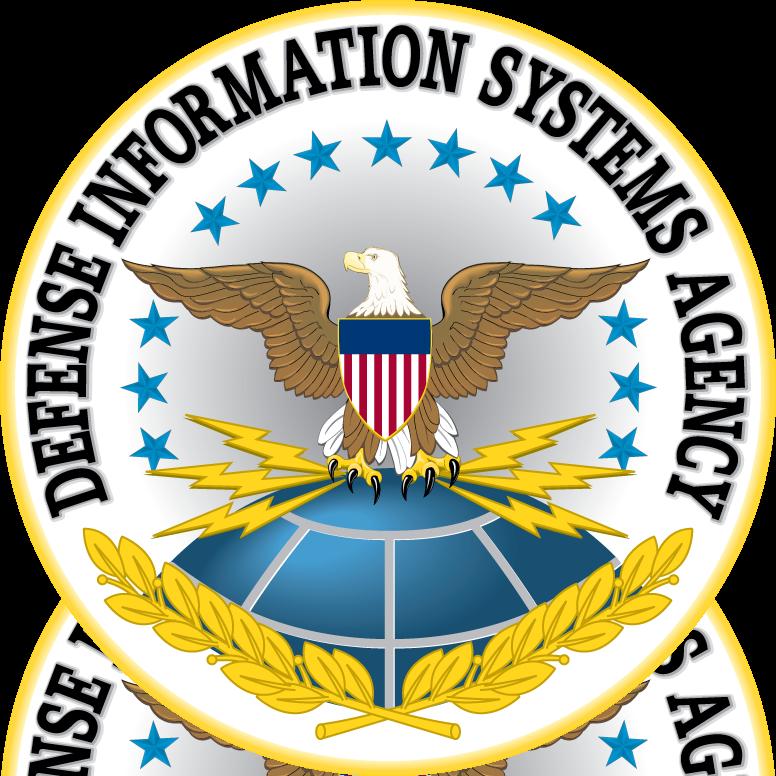 Za provoz ArcSight na straně Američanů je zodpovědná vládní agentura DISA
