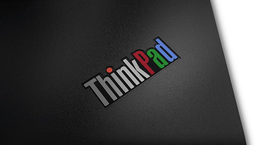 ThinkPad 25: hračka pro pár blouznivců, rozloučení se se značkou pro ostatní