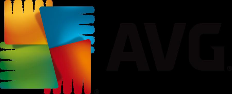 AVG zůstává důvěryhodnou značkou i v segmentu bezplatných antivirů