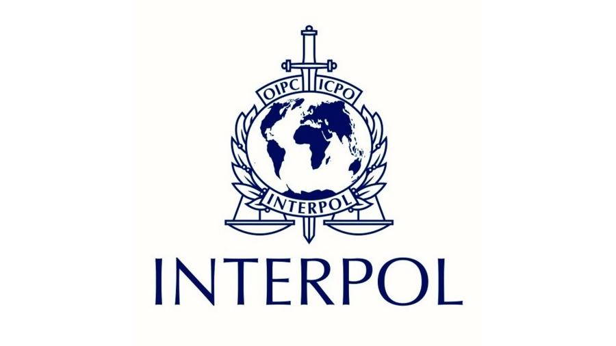 Interpol chce dále prohloubit spolupráci s Kaspersky Lab