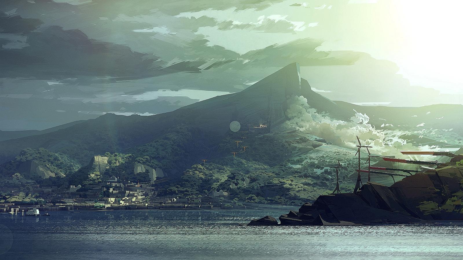 dishonored-2-7.jpg