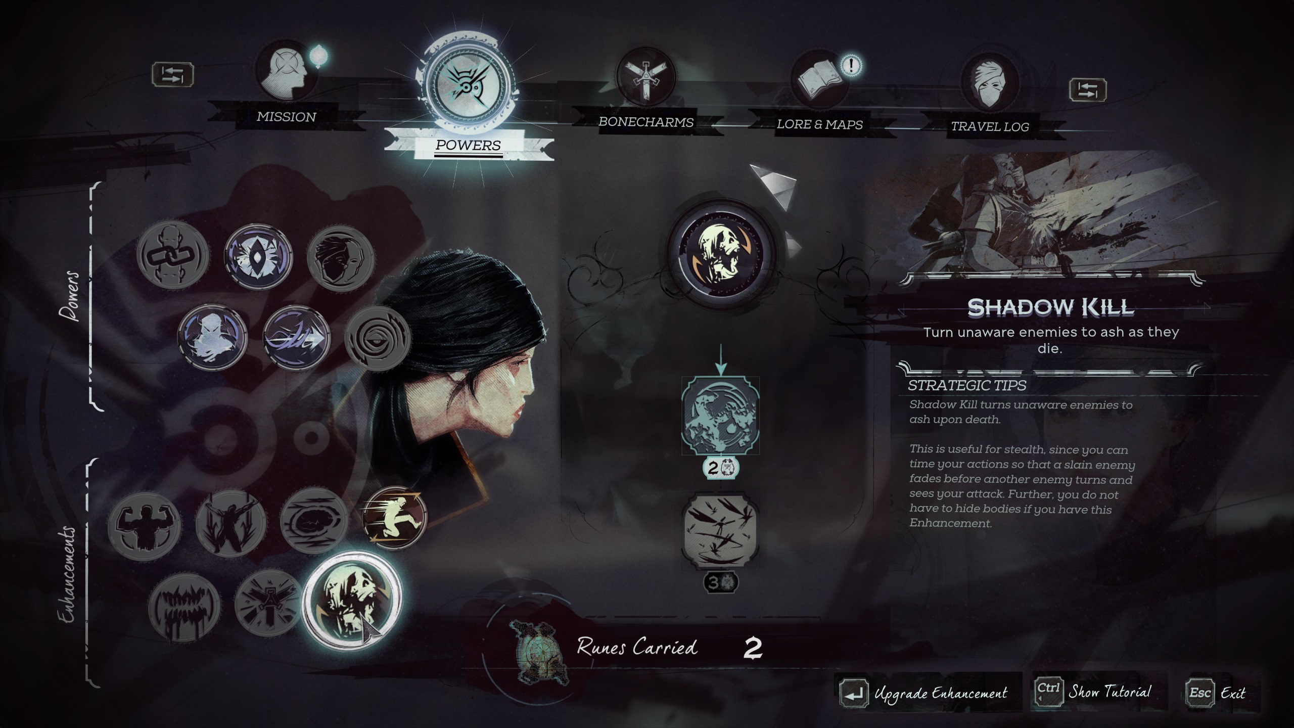 dishonored-2-shadow-kill.jpg